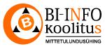 Bi-Info Koolitus